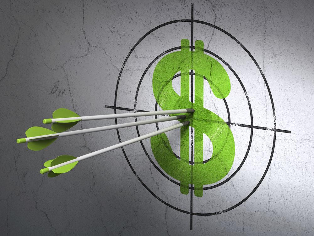 Roth ups Evotec price target to €16 | BioTuesdays by Kilmer