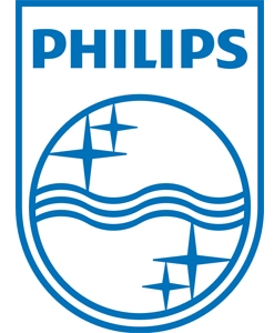 philips_publicdomain.jpg