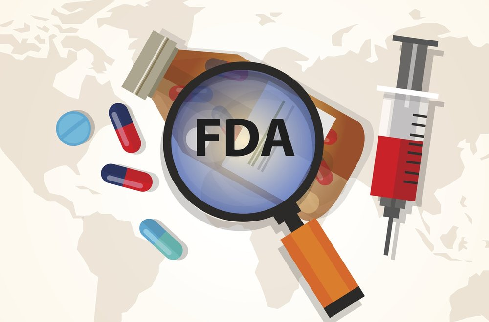 FDA-world_512332386_LRG.jpg