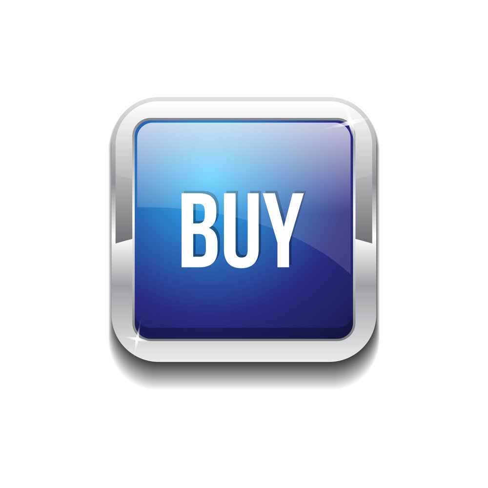 buy-button-17.jpg