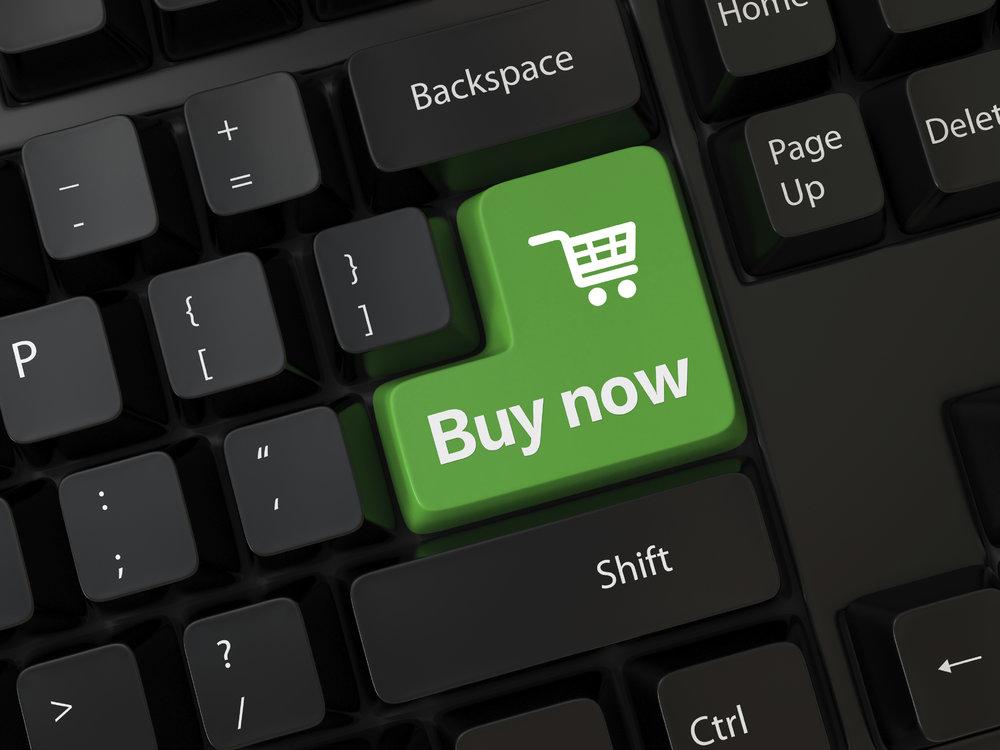 buy-button-7.jpg