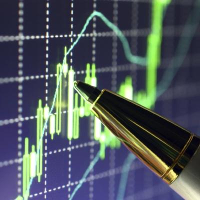 stock-market_1.jpg