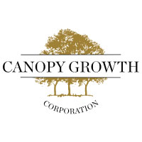 Canopy-Growth.jpg