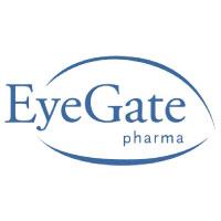 EyeGate.jpg