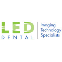 LED-Dental.jpg