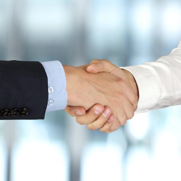 handshake_62935578_LRG.jpg