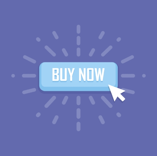 buy-button_604025830.jpg