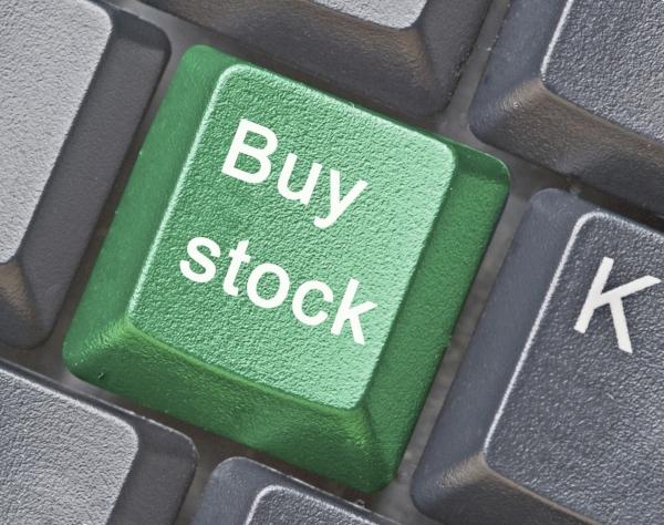 buy-button-22.jpg