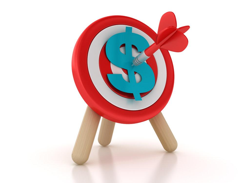 Target-with-Dollar-Sign-506992714_6500x4875.jpeg