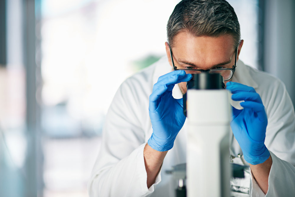 lab-microscope-543355608.jpg