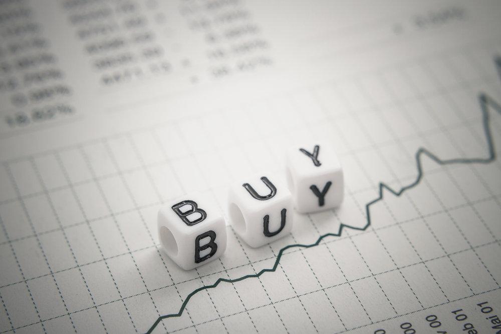 buy-stock-market-finance_111765170.jpeg