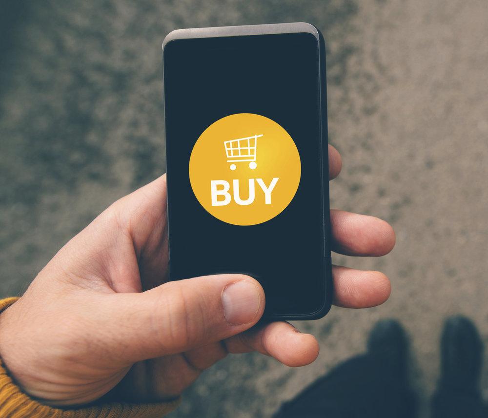 buy-cell-phone_87067563_LRG.jpg