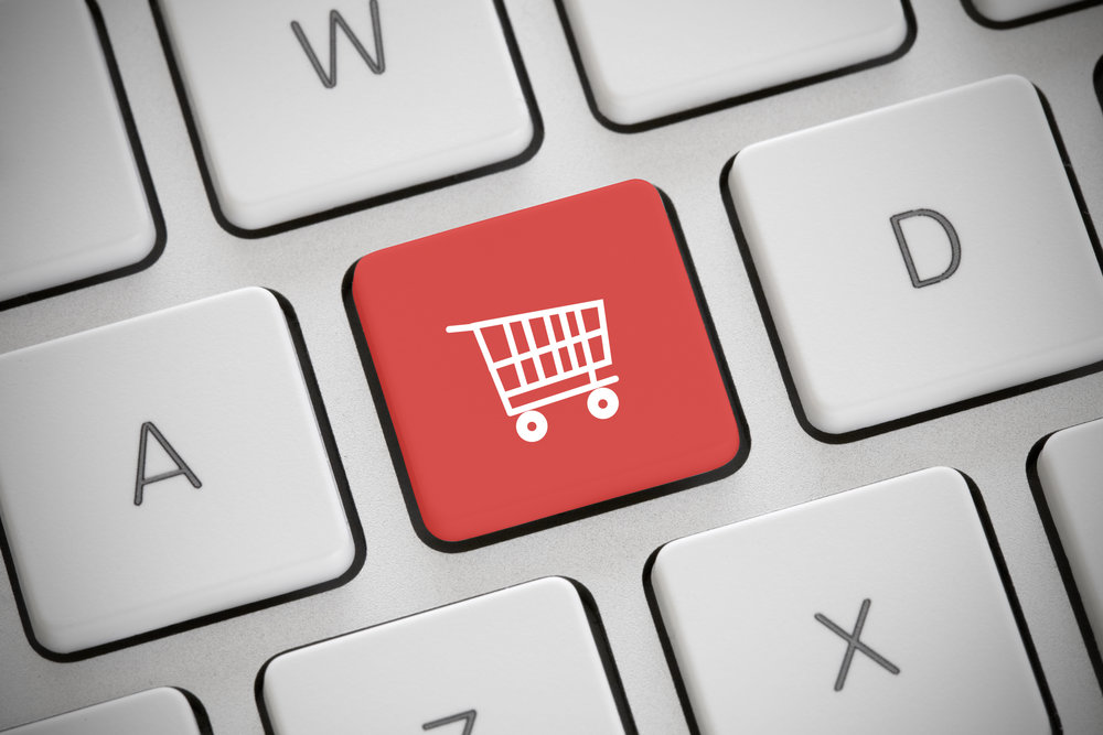 Shopping-cart-521247759_5616x3744.jpeg
