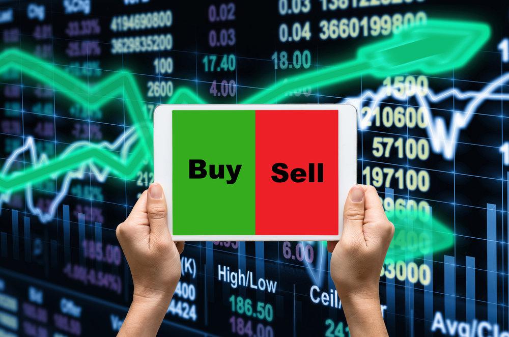buy-610119380.jpg