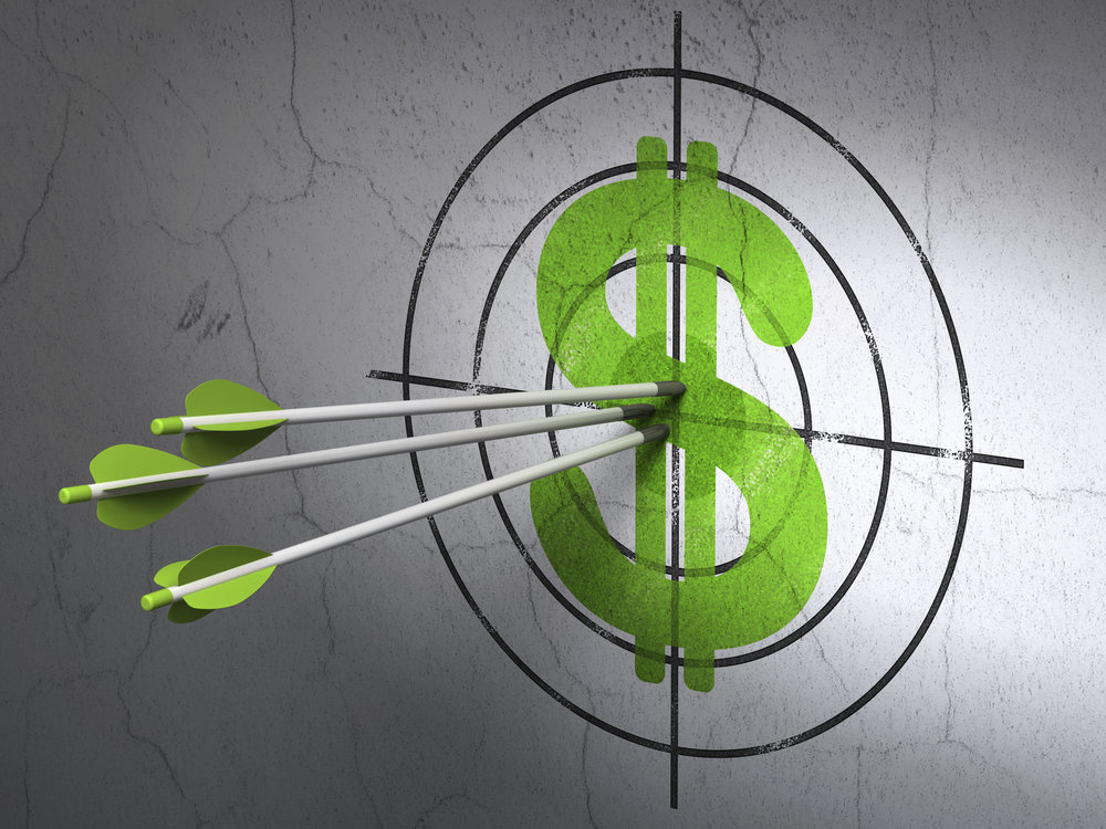target-price_3.jpg