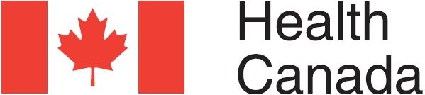 health-canada-logo.png