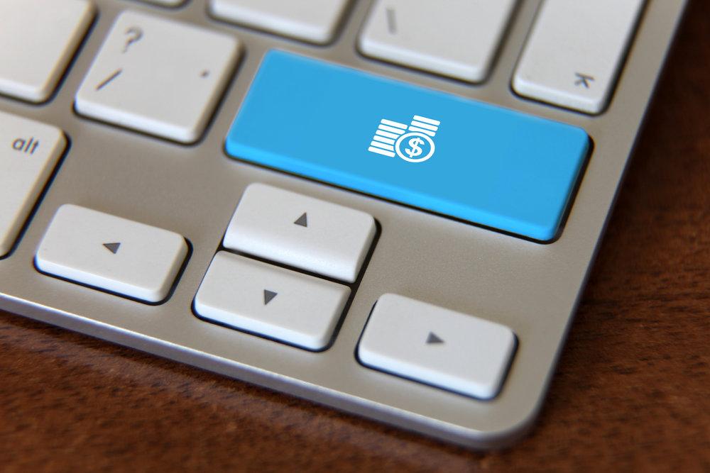 keyboard-buy_628262624.jpg