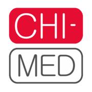 chi-med.png