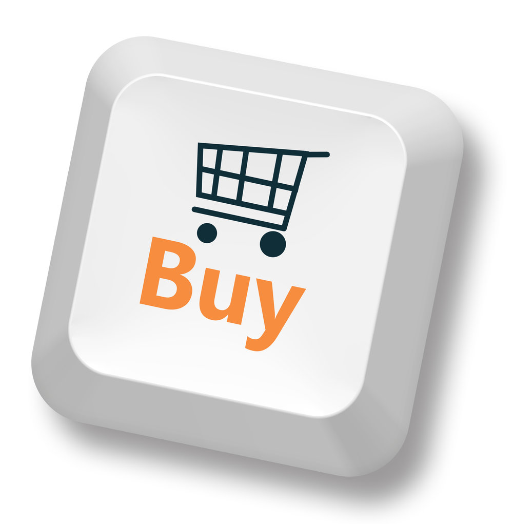 Symbol-of-shopping-cart-with-buy-on-button-of-keyboard-468993871_4644x4740.jpeg