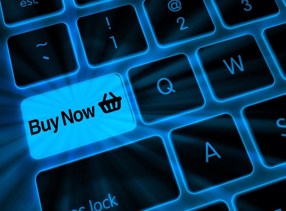 Buy-674985344.jpg