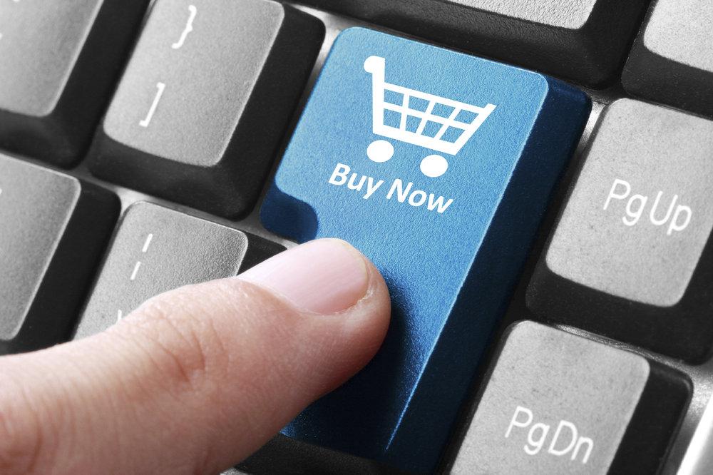 buy-button-6.jpg
