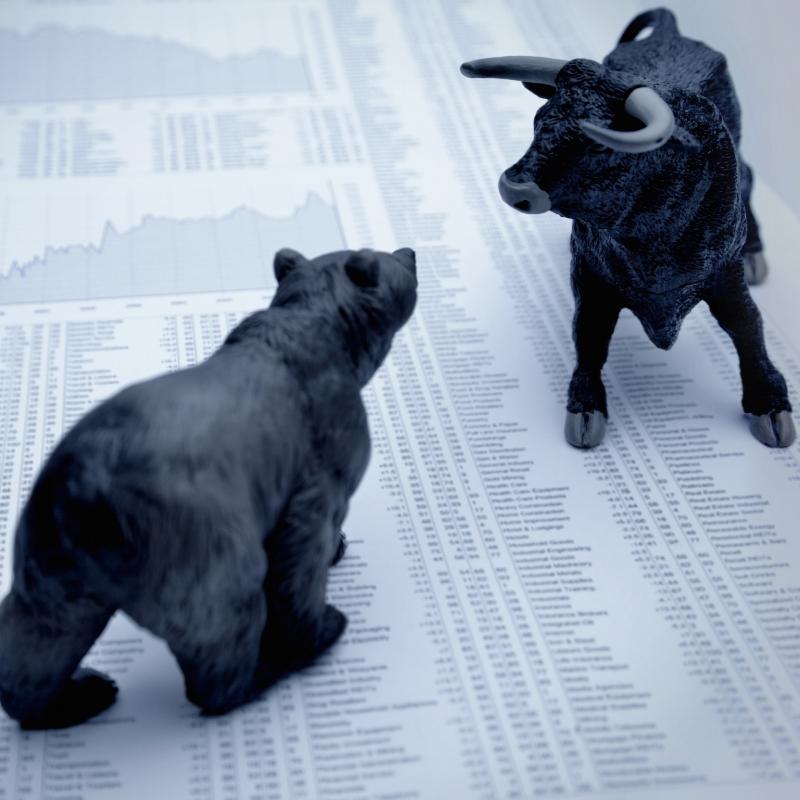 stock-bear-bull-157562003.jpg