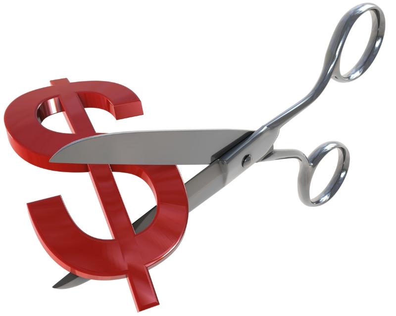 finance-budget_22424982_MED.jpg