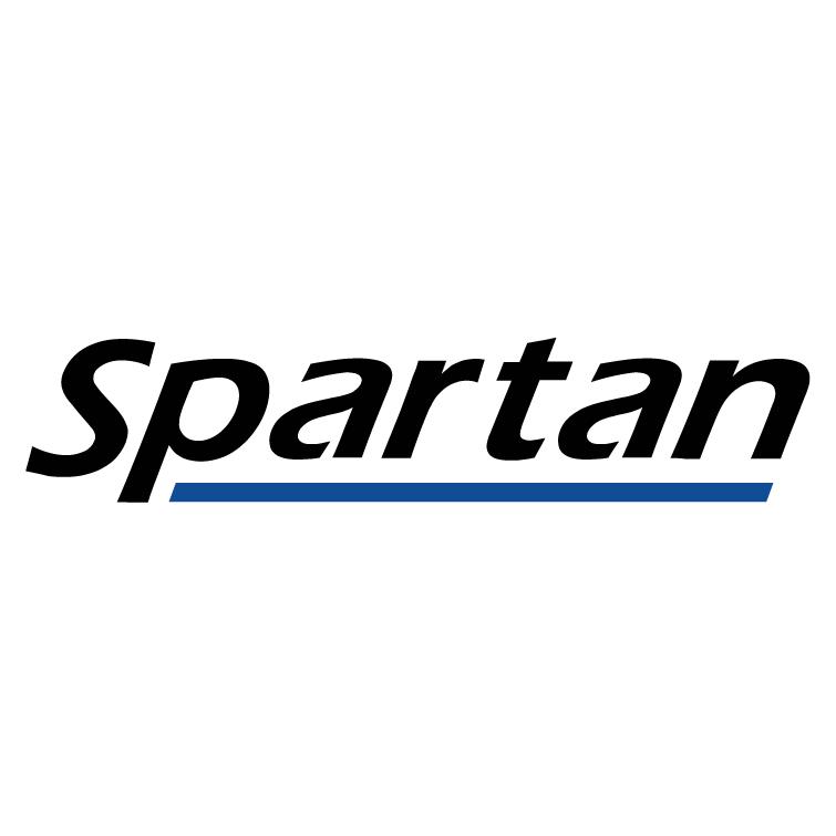 Spartan_logo.jpg