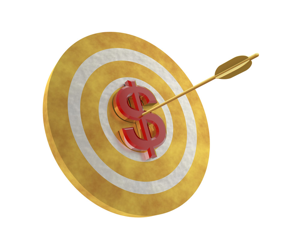 Dollar-on-Target-184993837_5400x4500.jpeg