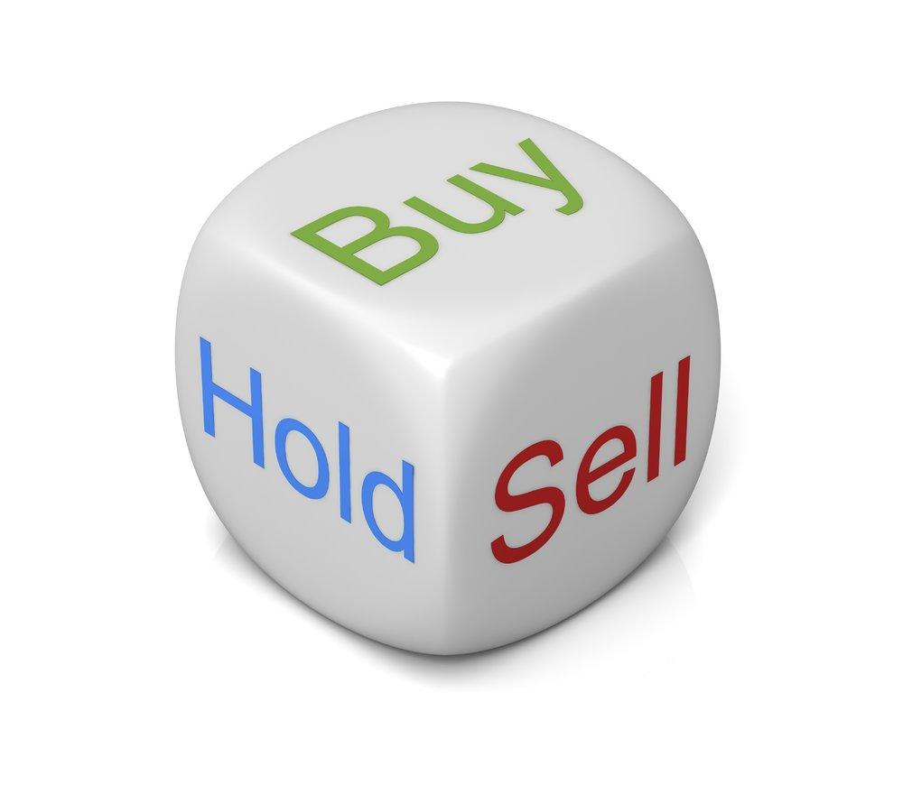 buy-hold-sell-stock-market_059342750_LRG.jpg