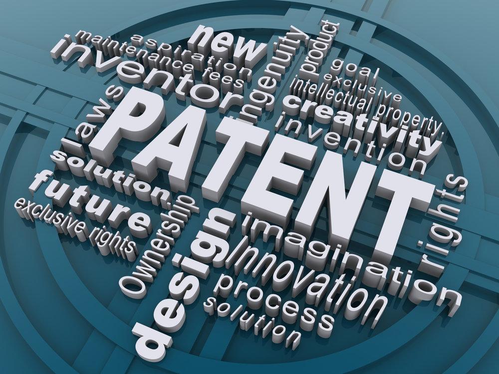 Intellectual-property-trademark-485019733.jpg