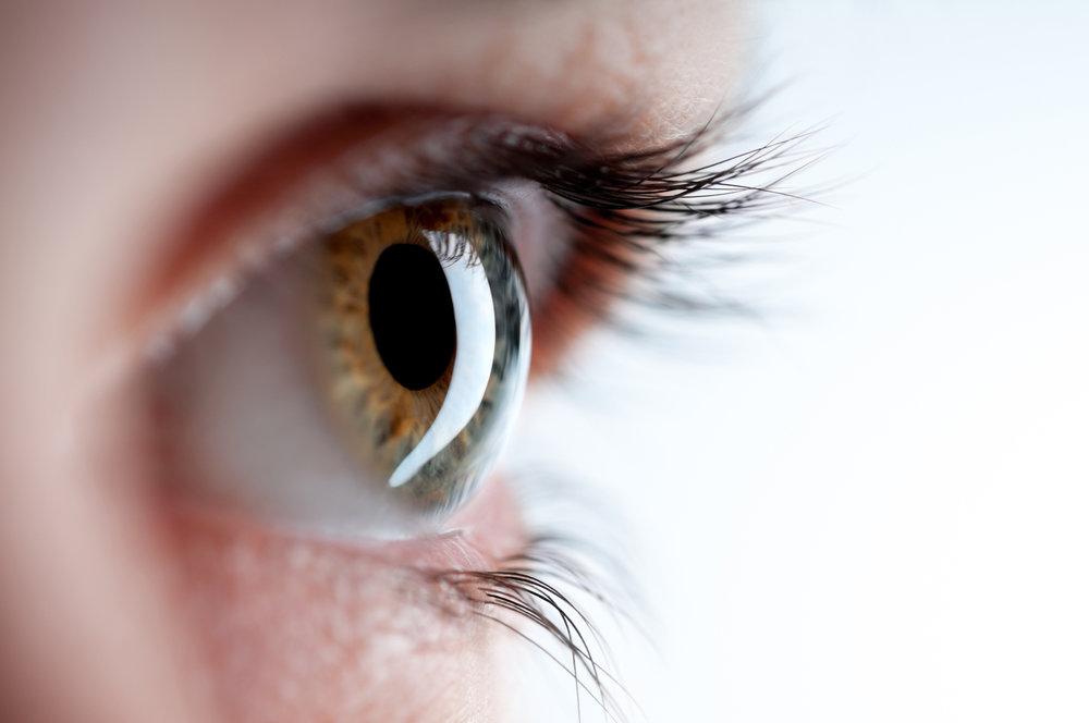 eye-174872347.jpg