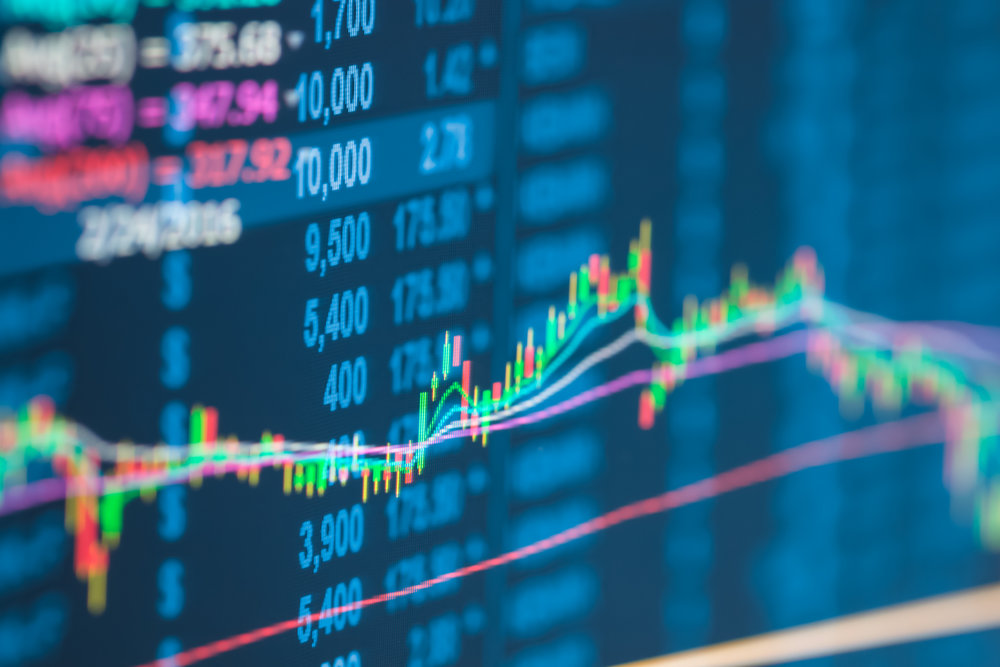 finance-data-stock-market-computer_107106810.jpeg