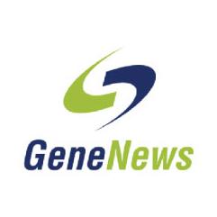 GeneNews.jpg