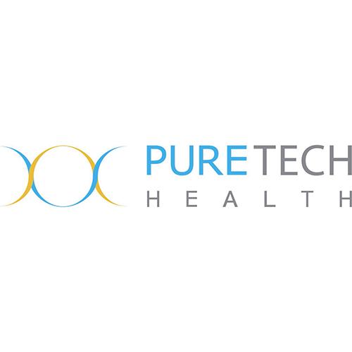 PureTech_HEALTH_logo.jpg
