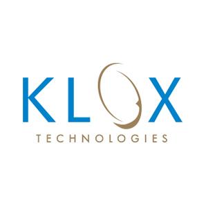 Klox-logo.jpg