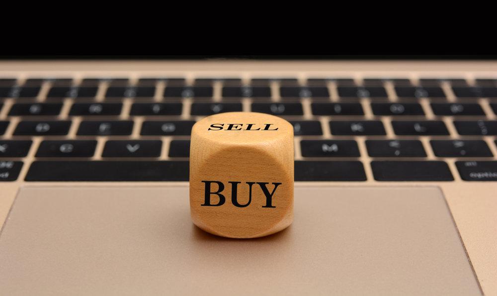 buy-keyboard_131498675.jpeg