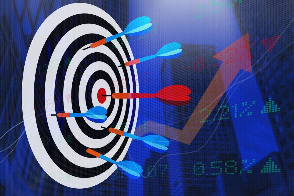 Target-824723768.jpg