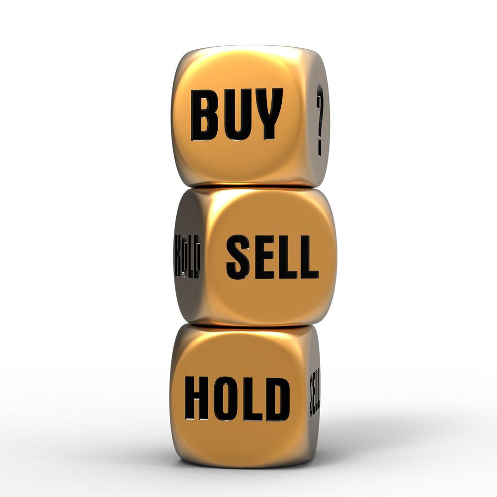 buy-sell-hold_16844754_LRG.jpg