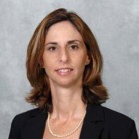 Dr. Ruth Ben Yakar