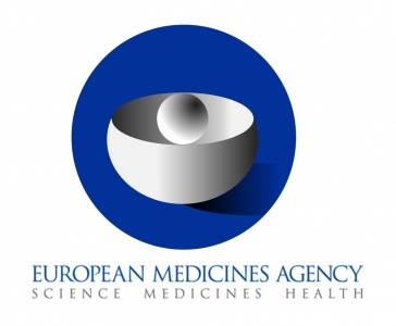 The-European-Medicines-Agency-EMA-logo.jpg