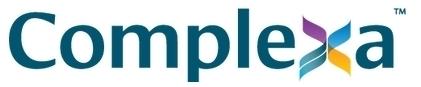 Complexa_Logo.jpg