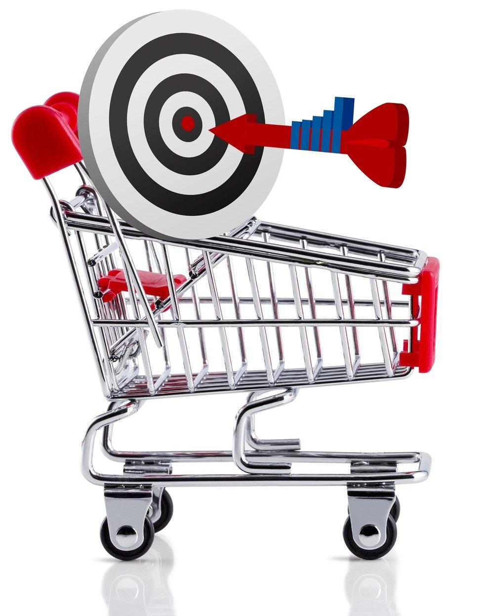 Target-638790074.jpg