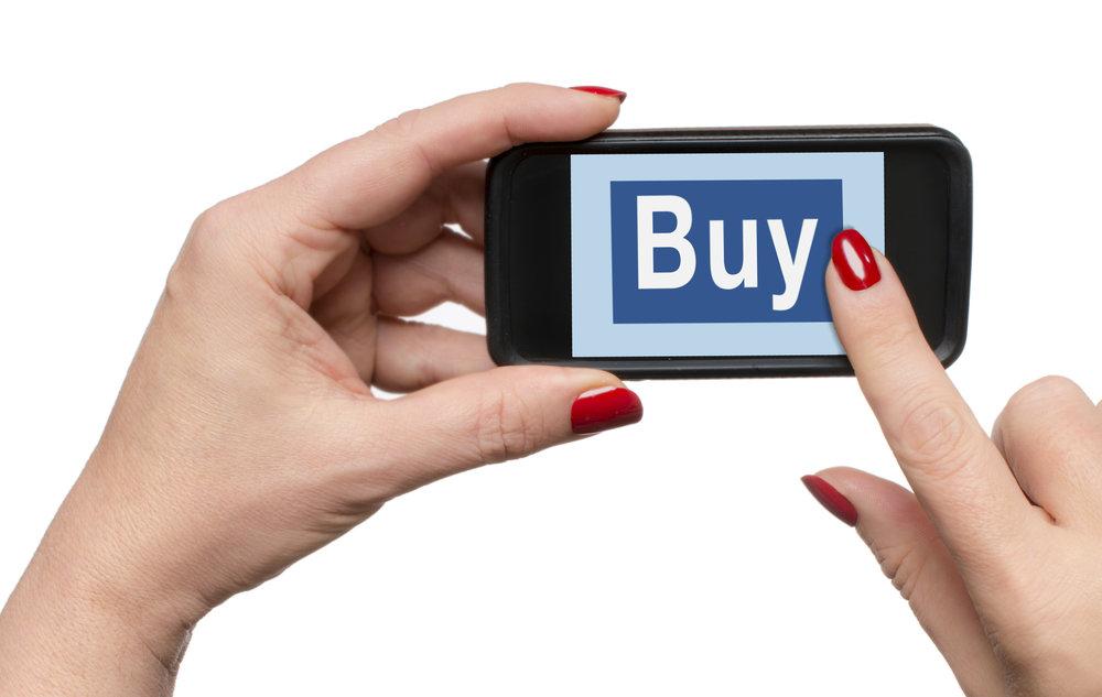 buy-button-15.jpg