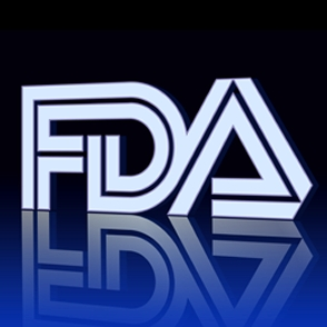 FDA-reflect-logo.jpg