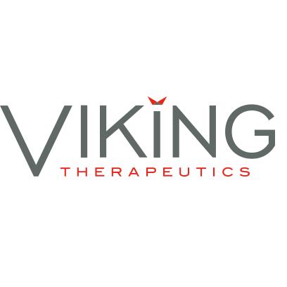 viking-logo-top-3.png