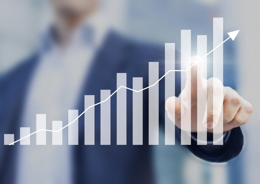 chart-growth-539953664.jpg