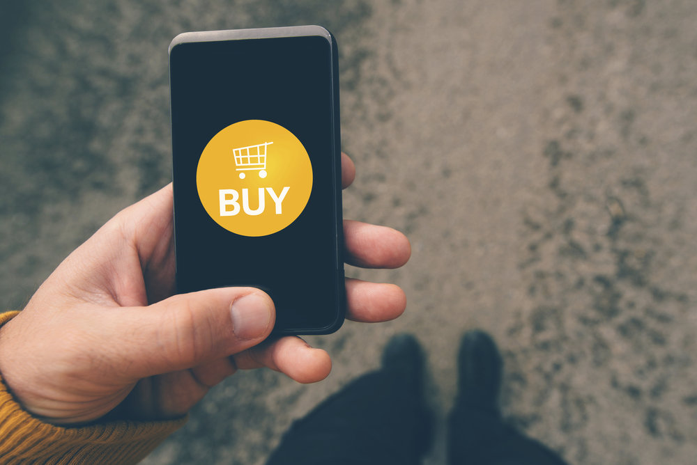 buy-button-24.jpg