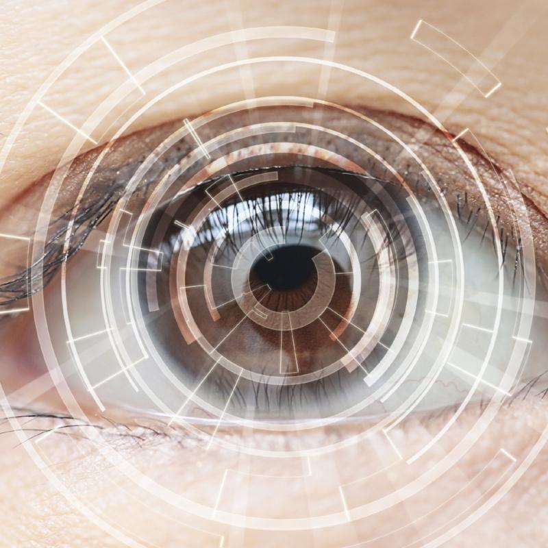 eye_71327433_LRG.jpg