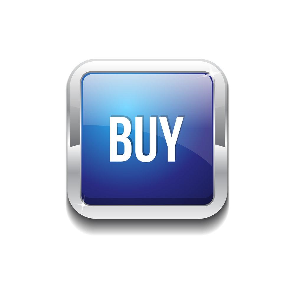 buy-button-17.jpg